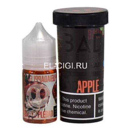 BAD DRIP Salt Bad Apple 30 мл