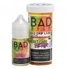 BAD DRIP Salt Don't Care Bear 30 мл жидкость
