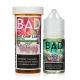 BAD DRIP Salt Farley's gnarly sauce жидкость 30 мл