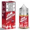 Jam Monster Salt Strawberry 30 мл