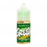 Maxwell's - Green Salt Nicotine 30 мл