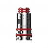 Испаритель SPL-11 Mesh 0,6 ohm (Nevoks)