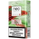 Стики NEO Demi - Watermelon Click