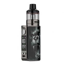Набор Luxe 80 (Vaporesso)