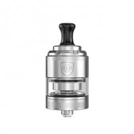 Berserker V2 MTL RTA (Vandy Vape)