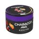 Бестабачная смесь для кальяна Chabacco Mix - Honey Berries