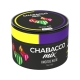 Бестабачная смесь для кальяна Chabacco Mix - Sour Jelly