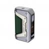 Мод Aegis Legend 2 (L200) (GeekVape)