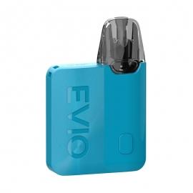 Набор Evio Box (PC Version) (Joyetech)