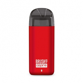 Набор Minican Brusko (Aspire)