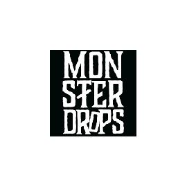 Monster Drops