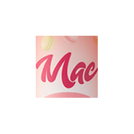 MAC (OVO, USA)