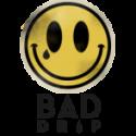 Bad Drip (New York,USA)
