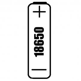 Формат 18650