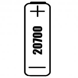 формат 20700