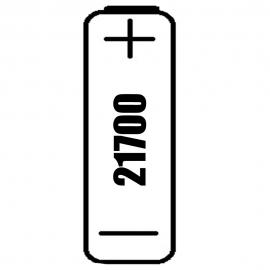 Формат 21700