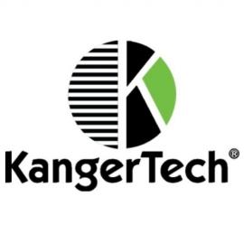 Для атомайзеров от Kangertech