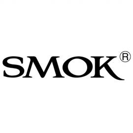 Для атомайзеров от SMOK