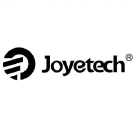 Для атомайзеров от Joyetech
