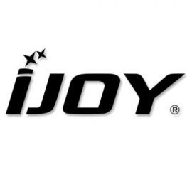 Для атомайзеров от iJoy