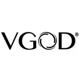Для атомайзеров от V-God