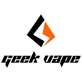 Для атомайзеров от GeekVape