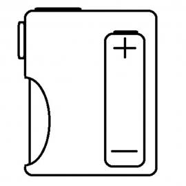 Squonk устройства