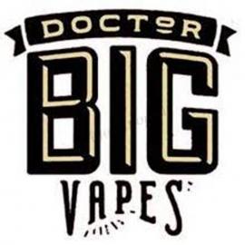 Doctor Big Vapes
