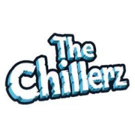 The Chillerz