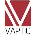 для атомайзеров от Vaptio