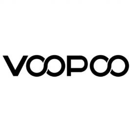 Для атомайзеров от Voopoo