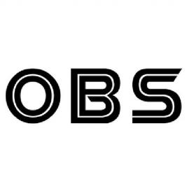 Для атомайзеров от OBS
