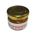 Жевательная смесь Neosnus