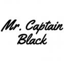 Mr. Captain Black