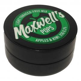 Смесь для кальяна Maxwell`s