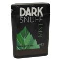 Нюхательные смеси Snuff