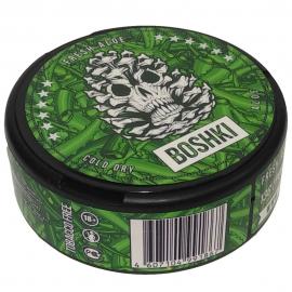 Жевательная смесь Boshki