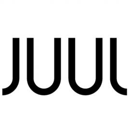 Для набора от Juul
