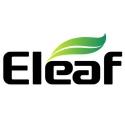 Для наборов от Eleaf