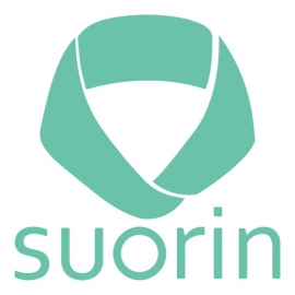 Для наборов от Suorin
