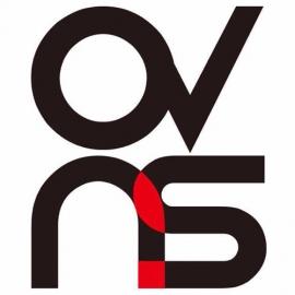 Для наборов от OVNS