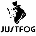 Для наборов от Justfog