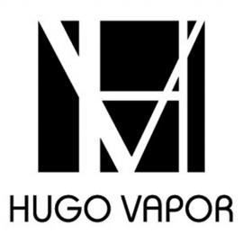 Для наборов от Hugo Vapor