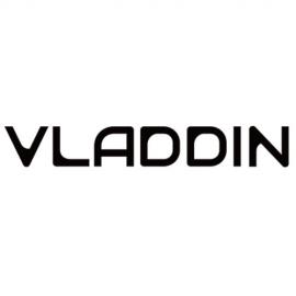 Для наборов от VladdinVape