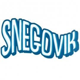 Snegovik