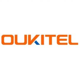 Для атомайзеров от Oukitel