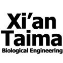 Ароматизаторы Xi`an Taima