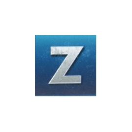 Ароматизаторы Z-LIQUID