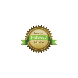 """Основы для электронных сигарет """"NicSelect"""""""