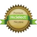 """Основы """"NicSelect"""""""